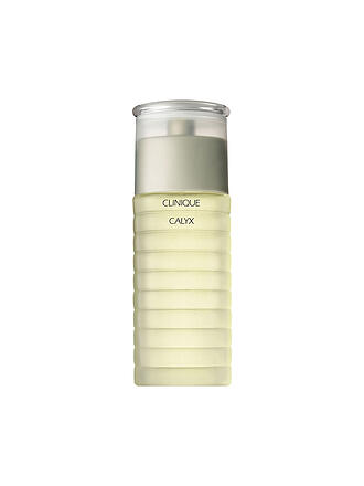 CALYX | Calyx Eau de Parfum Spray 100ml | transparent
