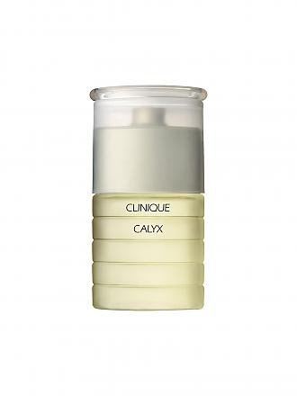CALYX | Calyx Eau de Parfum Spray 50ml | transparent