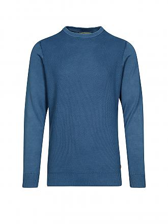CAMEL ACTIVE | Pullover | gelb