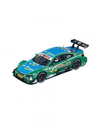 CARRERA | Digital 132 - BMW M3 DTM A Farbus No.7 2013 | transparent