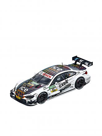 CARRERA | Digital 132 - BMW M4 DTM - Wittmann Nr. 23 (2014) | transparent