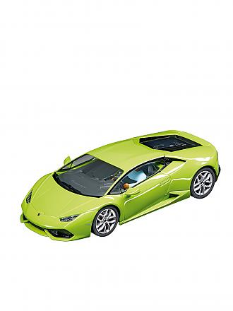 CARRERA | Digital 132 - Lamborghini Huracan LP610-4 | transparent