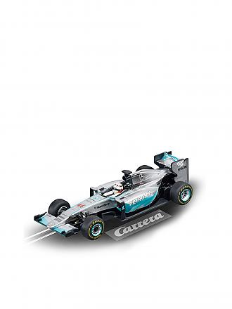 "CARRERA | Digital 143 - Mercedes F1 W06 ""L Hamilton No.44"" 