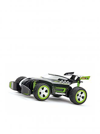 CARRERA | R/C - Green Cobra | transparent