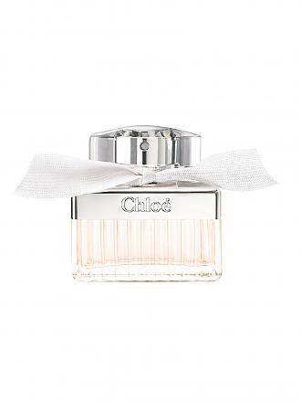 CHLOE | Chloé Signature Eau de Toilette 30ml | transparent