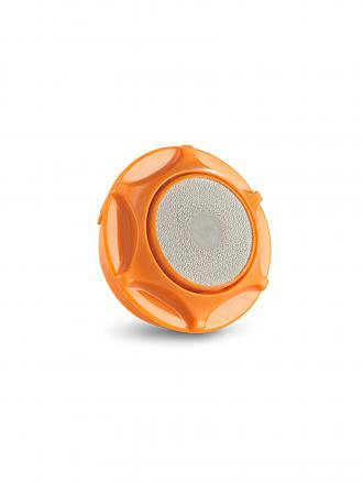 CLARISONIC | Smart Pedi Smooting Disc Single | transparent