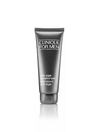 CLINIQUE | Anti-Age Moisturizer 100ml | transparent