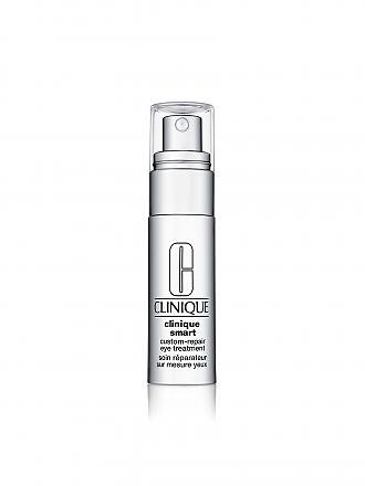 CLINIQUE | Augenpflege - Smart Custom - Repair Eye Treatment 15ml | transparent