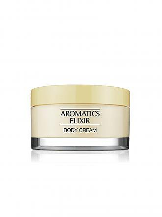 "CLINIQUE | Body-Cream ""Aromatics Elixir"" 150ml 
