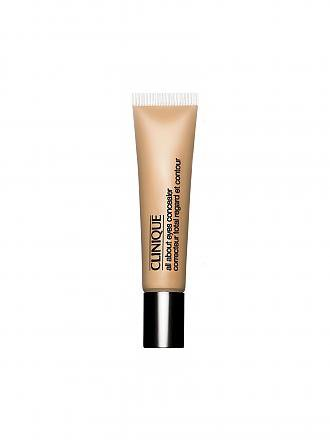 "CLINIQUE | Concealer ""All about Eyes"" 11ml (01 Neutral) 