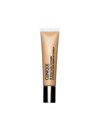 "CLINIQUE | Concealer ""All about Eyes"" 11ml (03 Medium) 