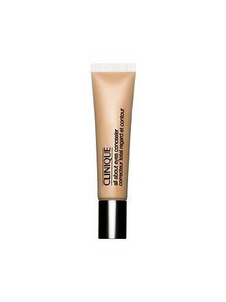 "CLINIQUE | Concealer ""All about Eyes"" 11ml (04 Neutral Fair) 