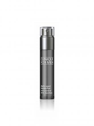 CLINIQUE | Creme - Dark Spot Corrector 30ml | transparent