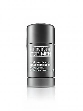 CLINIQUE | Deodorant Roll-On 75g | transparent