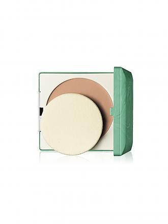 "CLINIQUE | Puder ""Stay-Matte Powder"" Oil-Free 7,6g (02 Stay Neutral) 