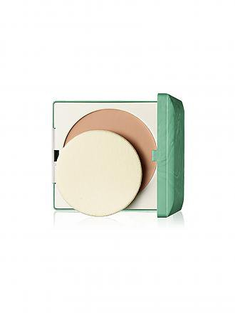 "CLINIQUE | Puder ""Stay-Matte Powder"" Oil-Free 7,6g (Stay Beige) 