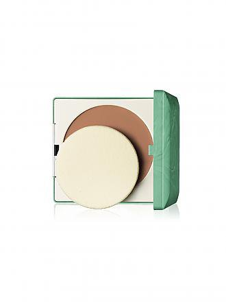 "CLINIQUE | Puder ""Stay-Matte Powder"" Oil-Free 7,6g (Stay Honey) 