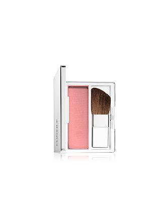 "CLINIQUE | Rouge ""Blushing Powder Blush"" 6mg (02 Innocent Beach) 