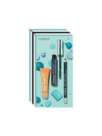 CLINIQUE | Set - Lash Power Mascara Set