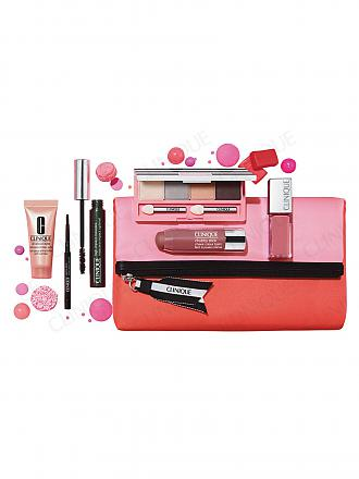 CLINIQUE | Set - The Sweetest Thing