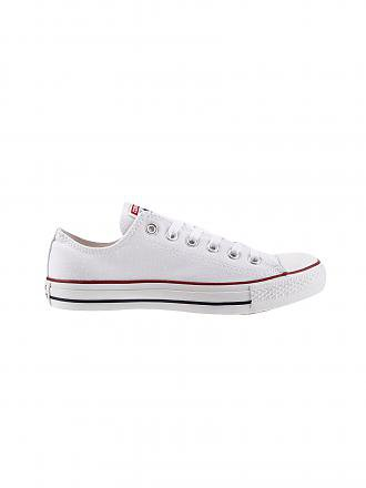 "CONVERSE | Sneaker ""Chuck Taylor -Core Low"" 