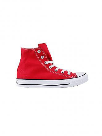 "CONVERSE | Sneaker ""Chuck Taylor"" 
