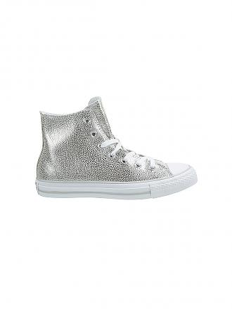 "CONVERSE | Sneaker ""Sting Ray"" 