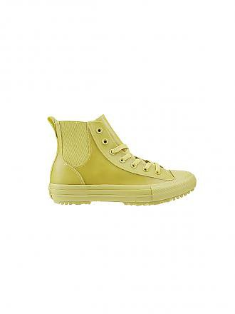 "CONVERSE | Sneaker ""Translucent Rubber"" 