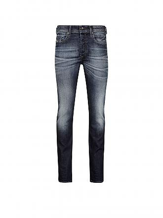 "DIESEL | Jeans Regular-Slim-Tapered-Fit ""Buster"" 