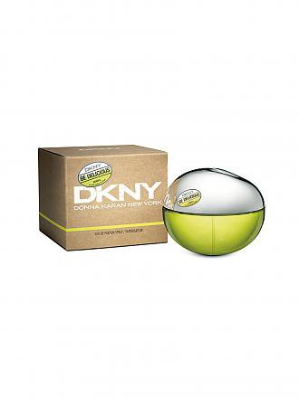 DKNY | Eau de Parfum Spray - Be Delicious 100ml | transparent