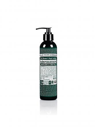 "DR. BRONNERS | Körperlotion Vegan ""Ratschouli/Lime"" 237ml 