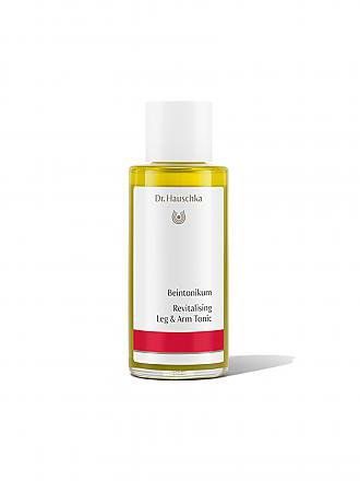 DR. HAUSCHKA | Beintonikum 100ml | transparent