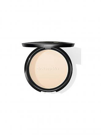 DR. HAUSCHKA | Translucent Face Powder (Loose/Transparent) 12g