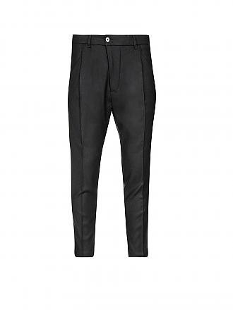 "DRYKORN | Hose ""Tired"" 