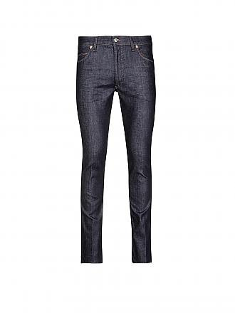 "DRYKORN | Jeans Slim-Fit ""Jaw"" 