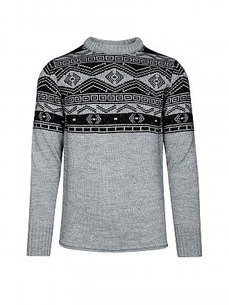 "DRYKORN | Pullover ""Adeo"" 