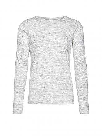 "DRYKORN | Pullover ""Domino"" 