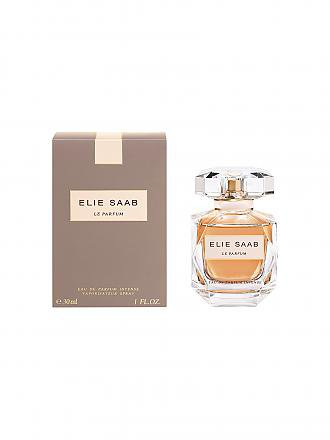 ELIE SAAB | Le Parfum Intense Eau de Parfum Spray 30ml | transparent