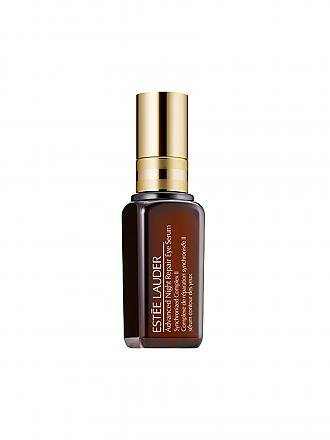 ESTÉE LAUDER | Advanced Night Repair Eye Synchronized Recovery Complex II Serum 15ml | transparent