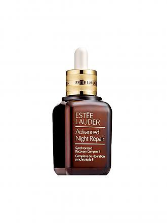 ESTÉE LAUDER | Advanced Night Synchronized Recovery Complex  II 30ml | transparent