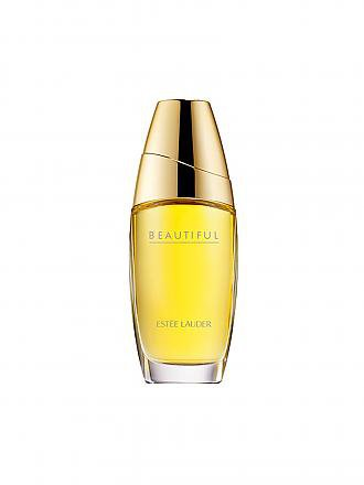 ESTÉE LAUDER | Beautiful Eau de Parfum Spray 75ml | transparent