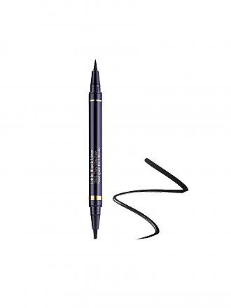 ESTÉE LAUDER | Double Wear Little Black Liner (01 Onyx) | schwarz