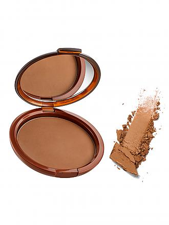 ESTÉE LAUDER | Puder - Bronze Goddess Powder Bronzer (01 Light) | beige