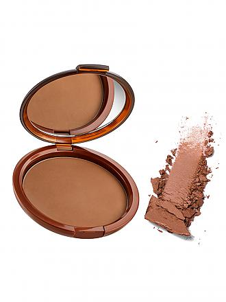 ESTÉE LAUDER | Puder - Bronze Goddess Powder Bronzer (02 Medium) | beige