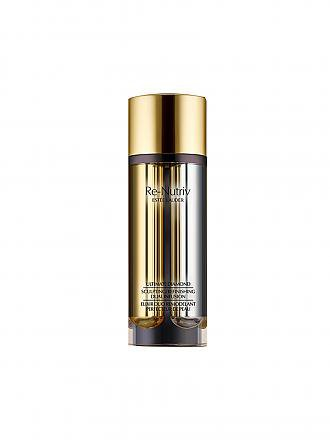 ESTÉE LAUDER | Re-Nutriv Repair Ultimate Diamond Sculpting/Refinishing Dual Infusion 2x12,5ml | transparent