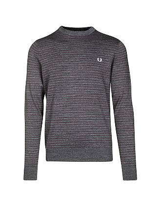 "FRED PERRY | Pullover ""K9509"" 