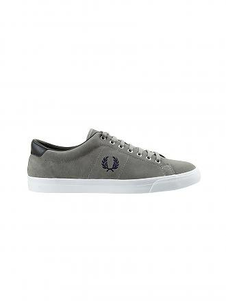 "FRED PERRY | Sneaker ""Anderspin B9091"" 