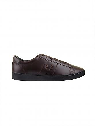 "FRED PERRY | Sneaker ""Spencer B9070"" 