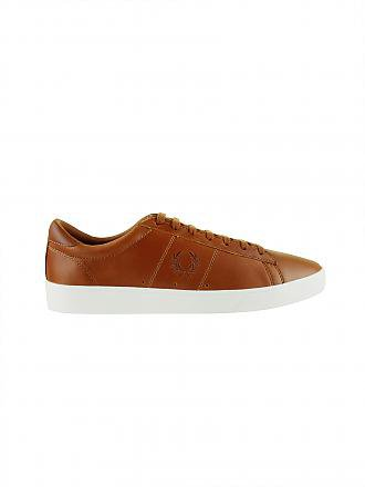 "FRED PERRY | Sneaker ""Spencer B970"" 