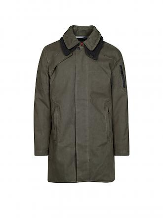 "G-LAB | Parka ""Cosmo"" 
